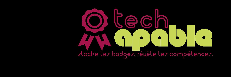 TechApable